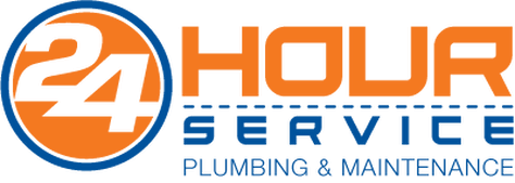 24 hour emergency plumbing Sydney