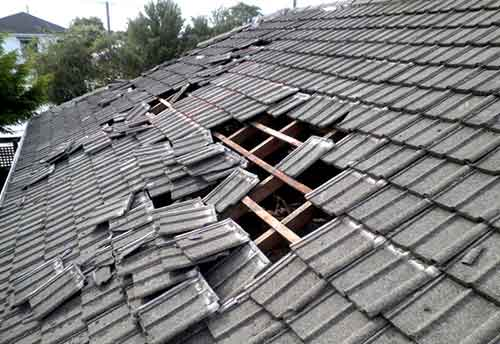 Roof_Storm_Damage_Effects